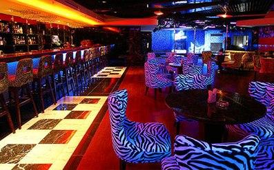 メガパレス ナイトクラブ 2