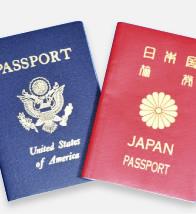 ロシアビザの申請を代行いたします。